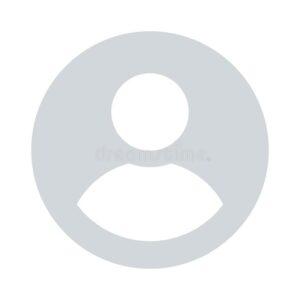 generic avatar