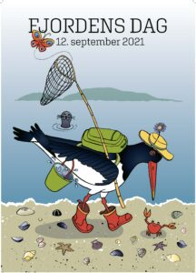 Fjordens Dag plakat